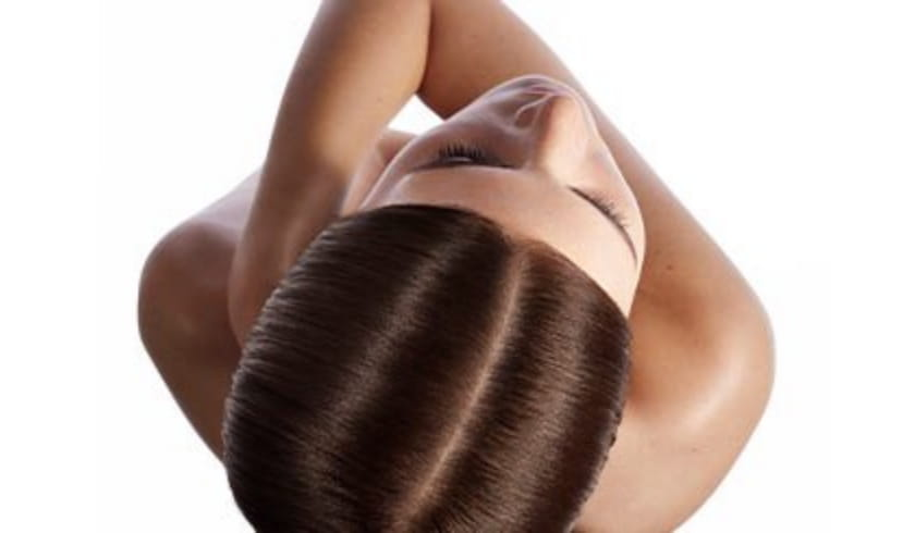v_article-hairloss-link