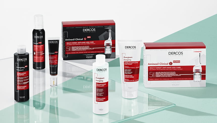 v_products-hairloss-link