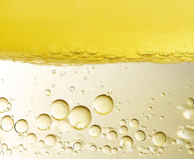 Agua Solar Protectora SPF 30 - Hidratación