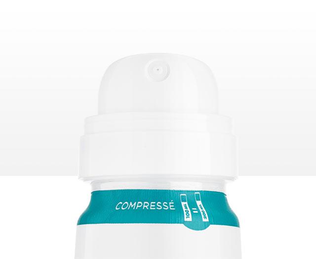 Desodorante Frescor Extremo 48H