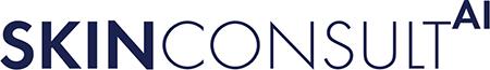 logo skinconsult