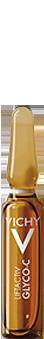 Ampolla liftactiv