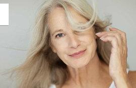 perimenopausia menopausia