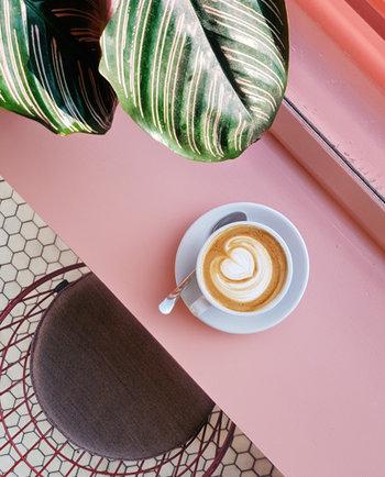 Los beneficios y propiedades del café en la piel
