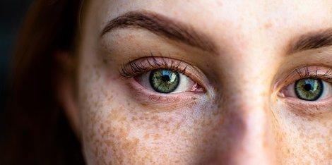 Los beneficios de los minerales para la piel y cómo utilizarlos