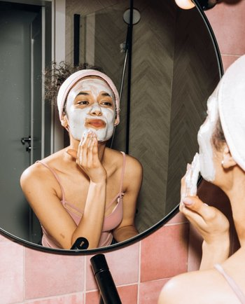 Tipos de arrugas: cómo debes tratarlas