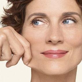 Consejos para combatir la sequedad nasal en la menopausia