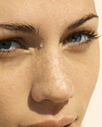 Fortalece la piel sensible con el Agua Mineralizante de Vichy