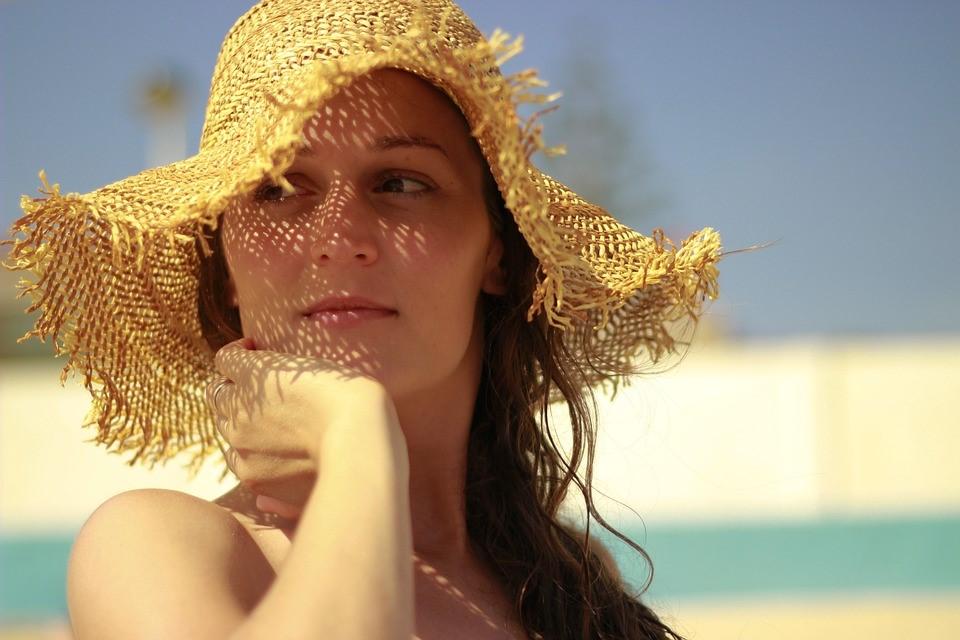 Protectores Solares para la piel
