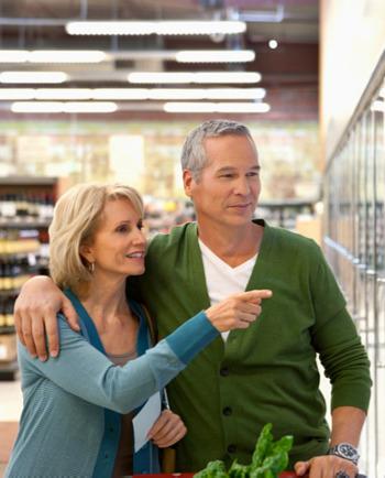 Un enfoque consciente y positivo del envejecimiento