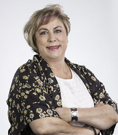 Leonor Pietro 390x455