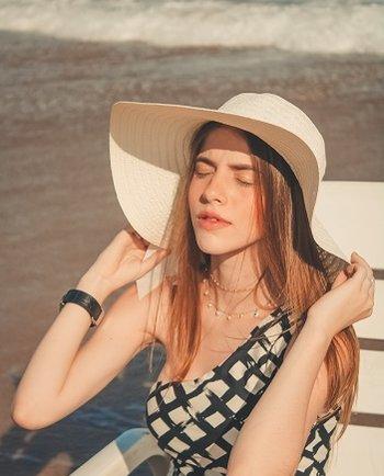 Los efectos del sol sobre el acné: cómo proteger tu piel