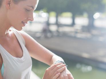 Cómo conseguir una piel luminosa durante todo el día: tu rutina diaria para una belleza nonstop