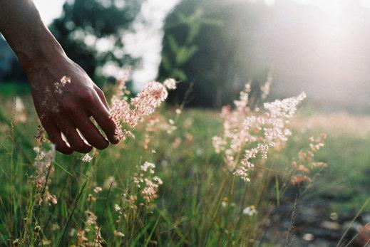 3 Consejos para llevar una vida tranquila y para energizar tu día a día