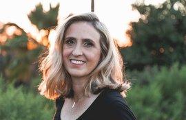 Qué es la Edad de Oro de la Menopausia