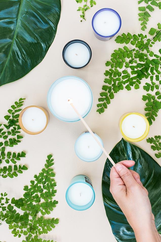 Sofocos y menopausia: consejos y trucos para combatirlos