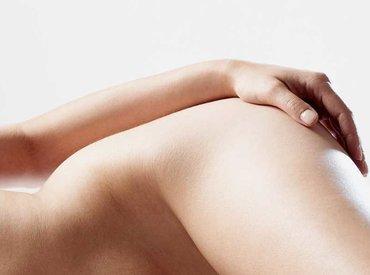 El sexo en la menopausia, una etapa emocionante