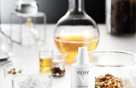Slow-Age-the-best-in-skincare-technology-in-one-anti-aging-treatment.jpg