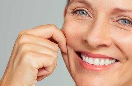 Efectos que la menopausia tiene sobre tu piel