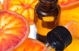 Here's why vitamin C is a powerful anti-aging ingredient