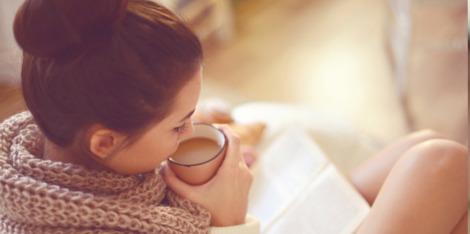Es fin de semana: tómate tiempo para ti y tu piel