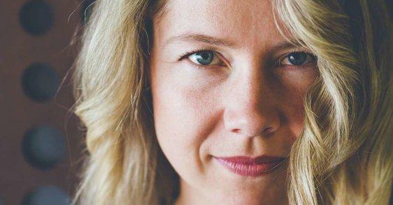 Un plan de belleza en la menopausia para los síntomas de los primeros 2 años