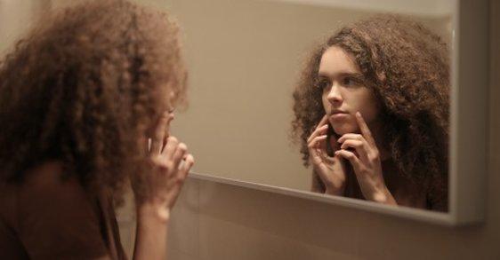 Consigue una piel perfecta con 4 ingredientes Detox