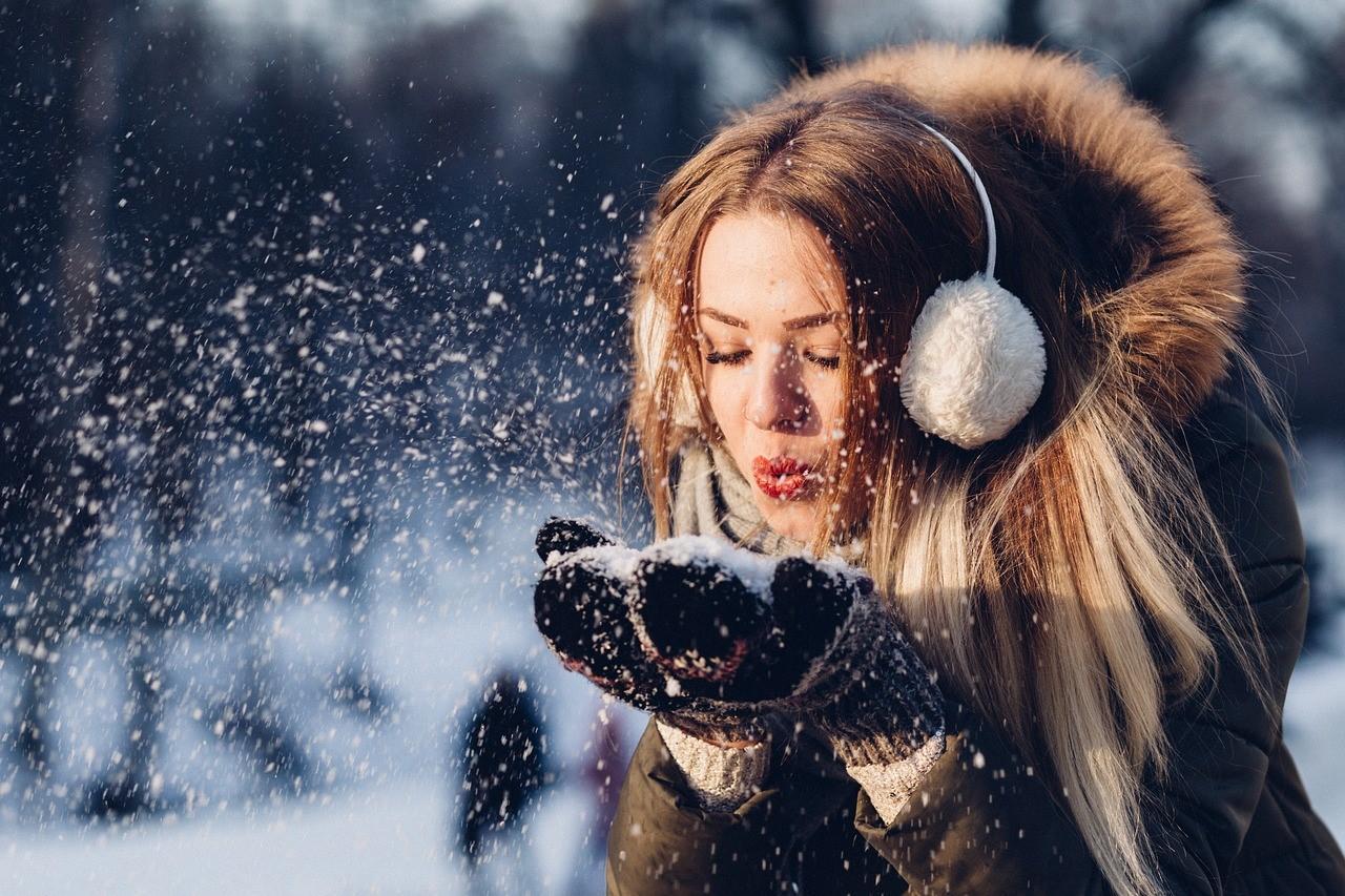 proteger piel del frío