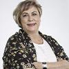 Leonor Pietro 100x100