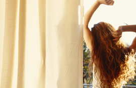 5 good habits to kick-start your morning