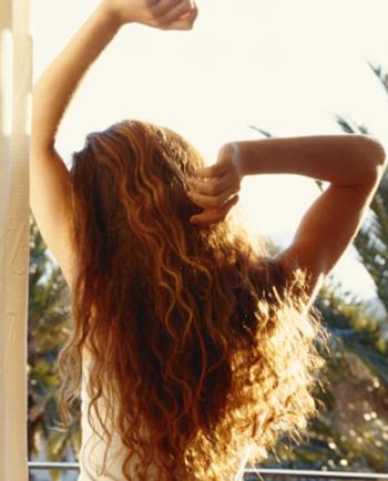 5 Hábitos saludables para comenzar la mañana