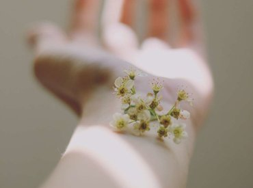 Tu plan de belleza para la postmenopausia y los cuidados especiales de la piel