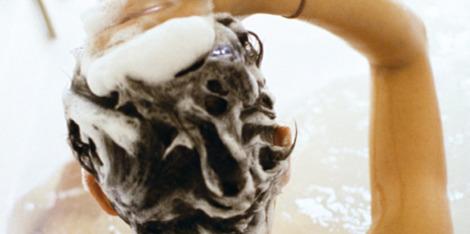 Cuero cabelludo sensible: remedios