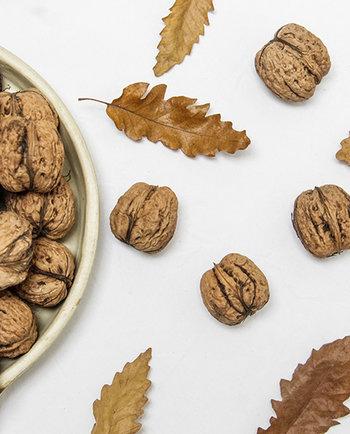 Suplementos alimenticios durante la menopausia
