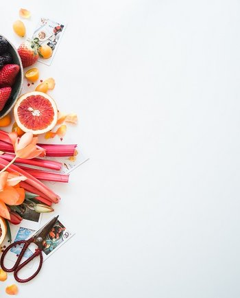 ¿Qué alimentos te ayudan a mejorar y cuales evitar durante la menopausia?
