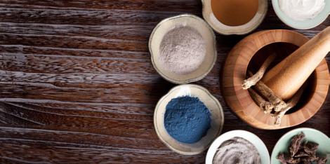 5 cosas que podemos aprender de la medicina tradicional para ralentizar el envejecimiento