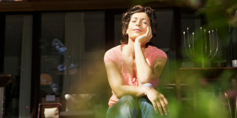 5 consejos motivadores para mujeres de más de 40 años
