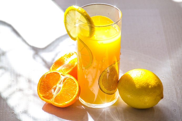 Aumenta tu Colágeno con una dieta equilibrada