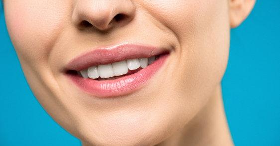 Arrugas en la boca: causas y cómo quitarlas