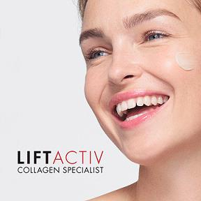 beneficios de los minerales en la piel