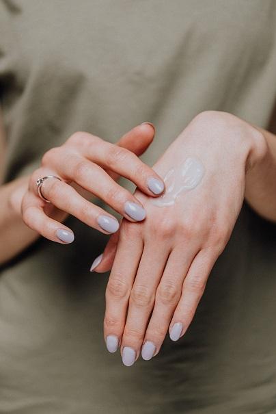 Ácido salicílico en cosmética