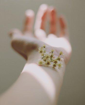 Análisis de la piel, ¿cómo y por qué hacerlo?