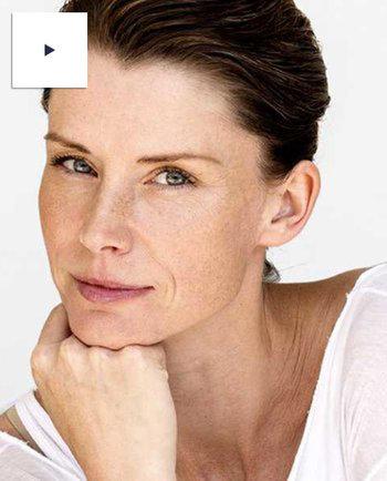 ¿Qué es la menopausia y qué síntomas tiene?
