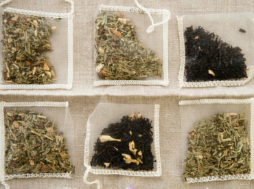 Propiedades del té: tu aliado para un estilo de vida saludable