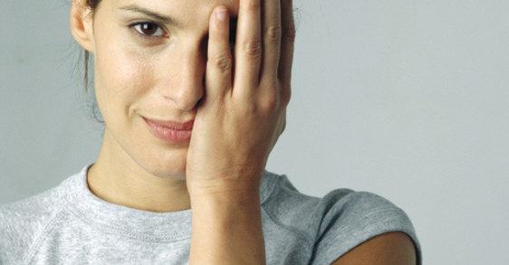 Por qué el buen descanso nocturno ralentiza el envejecimiento