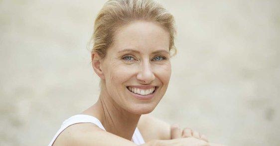 Estrógenos y menopausia: ¿qué beneficios y riesgos existen?