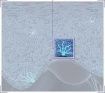 Melanocytes_LP_box