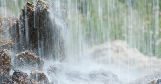 Agua Mineralizante de Vichy: la historia de un recurso natural francés
