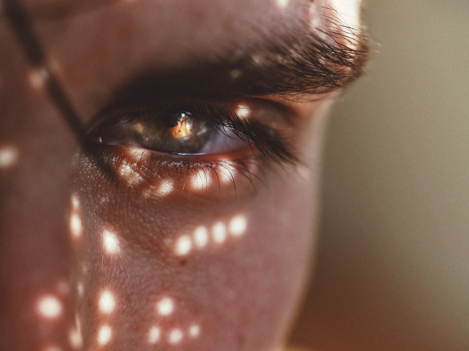 Cuidado con la exposición solar, la piel tiene memoria