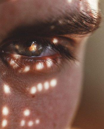 Cuida tu piel de la exposición solar y los daños que guarda en su memoria